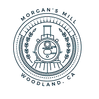 Morgan's Mill