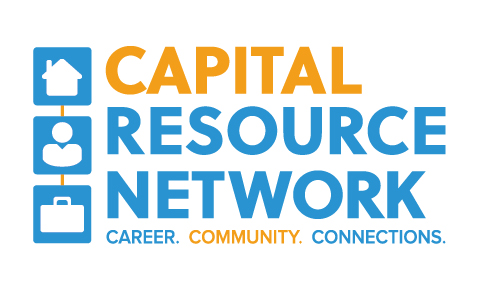 Capital Resource Network